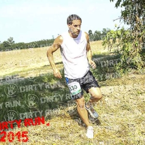 """DIRTYRUN2015_FOSSO_060 • <a style=""""font-size:0.8em;"""" href=""""http://www.flickr.com/photos/134017502@N06/19844287172/"""" target=""""_blank"""">View on Flickr</a>"""