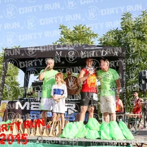 """DIRTYRUN2015_PALCO_015 • <a style=""""font-size:0.8em;"""" href=""""http://www.flickr.com/photos/134017502@N06/19859346951/"""" target=""""_blank"""">View on Flickr</a>"""