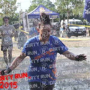 """DIRTYRUN2015_PALUDE_003 • <a style=""""font-size:0.8em;"""" href=""""http://www.flickr.com/photos/134017502@N06/19664831320/"""" target=""""_blank"""">View on Flickr</a>"""