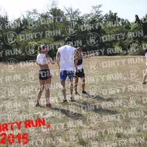 "DIRTYRUN2015_STACCIONATA_47 • <a style=""font-size:0.8em;"" href=""http://www.flickr.com/photos/134017502@N06/19842746852/"" target=""_blank"">View on Flickr</a>"