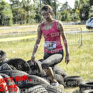 """DIRTYRUN2015_GOMME_053 • <a style=""""font-size:0.8em;"""" href=""""http://www.flickr.com/photos/134017502@N06/19229979344/"""" target=""""_blank"""">View on Flickr</a>"""