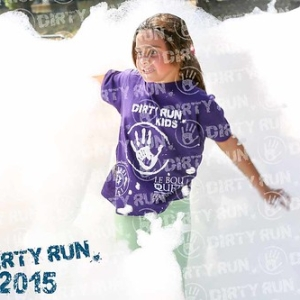 """DIRTYRUN2015_KIDS_718 copia • <a style=""""font-size:0.8em;"""" href=""""http://www.flickr.com/photos/134017502@N06/19585023109/"""" target=""""_blank"""">View on Flickr</a>"""