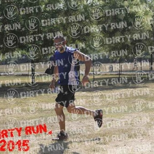 """DIRTYRUN2015_PAGLIA_274 • <a style=""""font-size:0.8em;"""" href=""""http://www.flickr.com/photos/134017502@N06/19662242910/"""" target=""""_blank"""">View on Flickr</a>"""