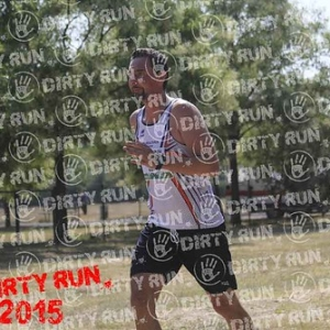 """DIRTYRUN2015_PAGLIA_163 • <a style=""""font-size:0.8em;"""" href=""""http://www.flickr.com/photos/134017502@N06/19662255038/"""" target=""""_blank"""">View on Flickr</a>"""
