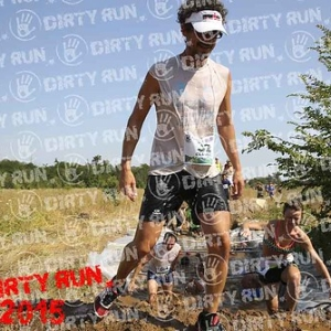 """DIRTYRUN2015_POZZA2_192 • <a style=""""font-size:0.8em;"""" href=""""http://www.flickr.com/photos/134017502@N06/19851106125/"""" target=""""_blank"""">View on Flickr</a>"""