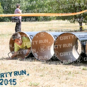 """DIRTYRUN2015_KIDS_375 copia • <a style=""""font-size:0.8em;"""" href=""""http://www.flickr.com/photos/134017502@N06/19148638914/"""" target=""""_blank"""">View on Flickr</a>"""