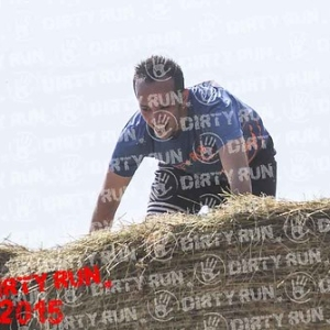 """DIRTYRUN2015_PAGLIA_211 • <a style=""""font-size:0.8em;"""" href=""""http://www.flickr.com/photos/134017502@N06/19227652264/"""" target=""""_blank"""">View on Flickr</a>"""