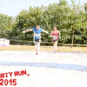 """DIRTYRUN2015_ARRIVO_0104 • <a style=""""font-size:0.8em;"""" href=""""http://www.flickr.com/photos/134017502@N06/19665572880/"""" target=""""_blank"""">View on Flickr</a>"""