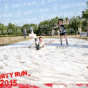 """DIRTYRUN2015_ARRIVO_0313 • <a style=""""font-size:0.8em;"""" href=""""http://www.flickr.com/photos/134017502@N06/19666842359/"""" target=""""_blank"""">View on Flickr</a>"""