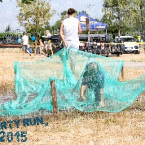 """DIRTYRUN2015_KIDS_472 copia • <a style=""""font-size:0.8em;"""" href=""""http://www.flickr.com/photos/134017502@N06/19764028422/"""" target=""""_blank"""">View on Flickr</a>"""