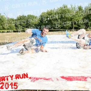 """DIRTYRUN2015_ARRIVO_0188 • <a style=""""font-size:0.8em;"""" href=""""http://www.flickr.com/photos/134017502@N06/19827324756/"""" target=""""_blank"""">View on Flickr</a>"""
