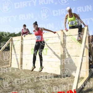 "DIRTYRUN2015_STACCIONATA_27 • <a style=""font-size:0.8em;"" href=""http://www.flickr.com/photos/134017502@N06/19855080121/"" target=""_blank"">View on Flickr</a>"