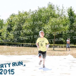 """DIRTYRUN2015_KIDS_747 copia • <a style=""""font-size:0.8em;"""" href=""""http://www.flickr.com/photos/134017502@N06/19149257824/"""" target=""""_blank"""">View on Flickr</a>"""