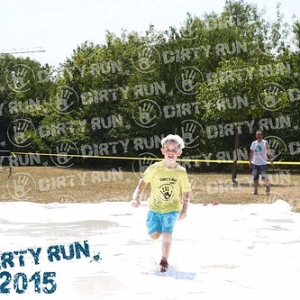 """DIRTYRUN2015_KIDS_751 copia • <a style=""""font-size:0.8em;"""" href=""""http://www.flickr.com/photos/134017502@N06/19585252069/"""" target=""""_blank"""">View on Flickr</a>"""