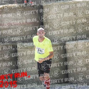 """DIRTYRUN2015_PAGLIA_128 • <a style=""""font-size:0.8em;"""" href=""""http://www.flickr.com/photos/134017502@N06/19842914692/"""" target=""""_blank"""">View on Flickr</a>"""