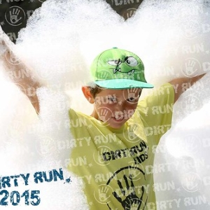 """DIRTYRUN2015_KIDS_709 copia • <a style=""""font-size:0.8em;"""" href=""""http://www.flickr.com/photos/134017502@N06/19150738163/"""" target=""""_blank"""">View on Flickr</a>"""