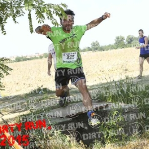 """DIRTYRUN2015_FOSSO_176 • <a style=""""font-size:0.8em;"""" href=""""http://www.flickr.com/photos/134017502@N06/19229062494/"""" target=""""_blank"""">View on Flickr</a>"""