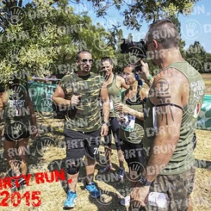 """DIRTYRUN2015_GRUPPI_162 • <a style=""""font-size:0.8em;"""" href=""""http://www.flickr.com/photos/134017502@N06/19661485100/"""" target=""""_blank"""">View on Flickr</a>"""