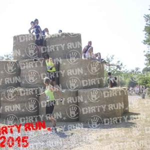 """DIRTYRUN2015_PAGLIA_232 • <a style=""""font-size:0.8em;"""" href=""""http://www.flickr.com/photos/134017502@N06/19662257690/"""" target=""""_blank"""">View on Flickr</a>"""