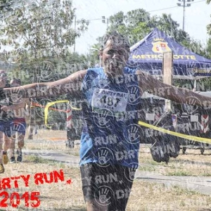 """DIRTYRUN2015_PALUDE_033 • <a style=""""font-size:0.8em;"""" href=""""http://www.flickr.com/photos/134017502@N06/19664782748/"""" target=""""_blank"""">View on Flickr</a>"""