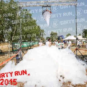 """DIRTYRUN2015_GRUPPI_002 • <a style=""""font-size:0.8em;"""" href=""""http://www.flickr.com/photos/134017502@N06/19854510911/"""" target=""""_blank"""">View on Flickr</a>"""
