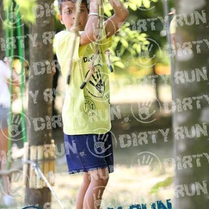"""DIRTYRUN2015_KIDS_340 copia • <a style=""""font-size:0.8em;"""" href=""""http://www.flickr.com/photos/134017502@N06/19582944290/"""" target=""""_blank"""">View on Flickr</a>"""