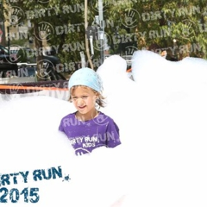 """DIRTYRUN2015_KIDS_588 copia • <a style=""""font-size:0.8em;"""" href=""""http://www.flickr.com/photos/134017502@N06/19583693940/"""" target=""""_blank"""">View on Flickr</a>"""