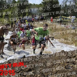 """DIRTYRUN2015_POZZA1_118 copia • <a style=""""font-size:0.8em;"""" href=""""http://www.flickr.com/photos/134017502@N06/19662040960/"""" target=""""_blank"""">View on Flickr</a>"""