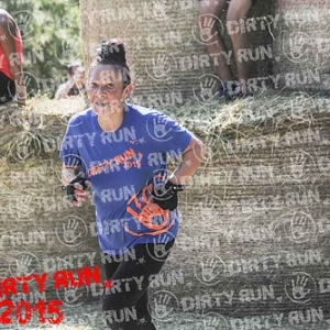 """DIRTYRUN2015_PAGLIA_269 • <a style=""""font-size:0.8em;"""" href=""""http://www.flickr.com/photos/134017502@N06/19662244330/"""" target=""""_blank"""">View on Flickr</a>"""