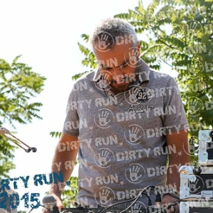 """DIRTYRUN2015_KIDS_101 copia • <a style=""""font-size:0.8em;"""" href=""""http://www.flickr.com/photos/134017502@N06/19770799655/"""" target=""""_blank"""">View on Flickr</a>"""