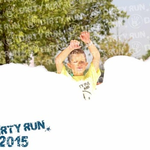 """DIRTYRUN2015_KIDS_638 copia • <a style=""""font-size:0.8em;"""" href=""""http://www.flickr.com/photos/134017502@N06/19585079189/"""" target=""""_blank"""">View on Flickr</a>"""