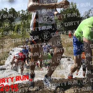 """DIRTYRUN2015_POZZA1_106 copia • <a style=""""font-size:0.8em;"""" href=""""http://www.flickr.com/photos/134017502@N06/19662046510/"""" target=""""_blank"""">View on Flickr</a>"""