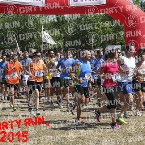 """DIRTYRUN2015_PARTENZA_073 • <a style=""""font-size:0.8em;"""" href=""""http://www.flickr.com/photos/134017502@N06/19663018179/"""" target=""""_blank"""">View on Flickr</a>"""