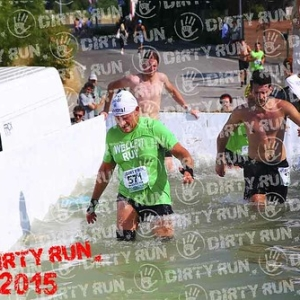 """DIRTYRUN2015_ICE POOL_249 • <a style=""""font-size:0.8em;"""" href=""""http://www.flickr.com/photos/134017502@N06/19664345228/"""" target=""""_blank"""">View on Flickr</a>"""