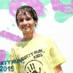 """DIRTYRUN2015_KIDS_876 copia • <a style=""""font-size:0.8em;"""" href=""""http://www.flickr.com/photos/134017502@N06/19776646491/"""" target=""""_blank"""">View on Flickr</a>"""