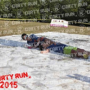 """DIRTYRUN2015_ARRIVO_1062 • <a style=""""font-size:0.8em;"""" href=""""http://www.flickr.com/photos/134017502@N06/19828072106/"""" target=""""_blank"""">View on Flickr</a>"""