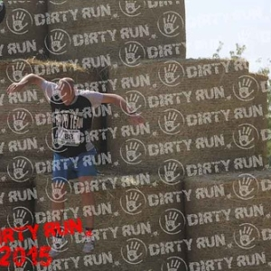 """DIRTYRUN2015_PAGLIA_162 • <a style=""""font-size:0.8em;"""" href=""""http://www.flickr.com/photos/134017502@N06/19842901762/"""" target=""""_blank"""">View on Flickr</a>"""
