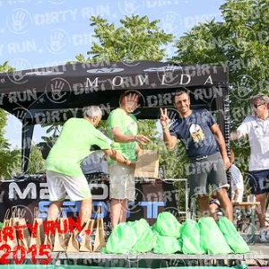 """DIRTYRUN2015_PALCO_020 • <a style=""""font-size:0.8em;"""" href=""""http://www.flickr.com/photos/134017502@N06/19859343101/"""" target=""""_blank"""">View on Flickr</a>"""