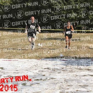 """DIRTYRUN2015_ARRIVO_1080 • <a style=""""font-size:0.8em;"""" href=""""http://www.flickr.com/photos/134017502@N06/19666246990/"""" target=""""_blank"""">View on Flickr</a>"""