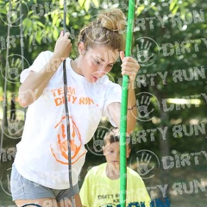 """DIRTYRUN2015_KIDS_182 copia • <a style=""""font-size:0.8em;"""" href=""""http://www.flickr.com/photos/134017502@N06/19775819371/"""" target=""""_blank"""">View on Flickr</a>"""