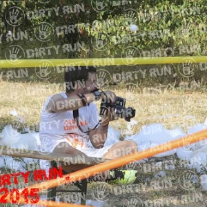 """DIRTYRUN2015_ARRIVO_0390 • <a style=""""font-size:0.8em;"""" href=""""http://www.flickr.com/photos/134017502@N06/19665337378/"""" target=""""_blank"""">View on Flickr</a>"""