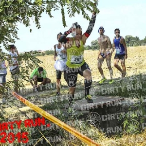"""DIRTYRUN2015_FOSSO_053 • <a style=""""font-size:0.8em;"""" href=""""http://www.flickr.com/photos/134017502@N06/19825583966/"""" target=""""_blank"""">View on Flickr</a>"""