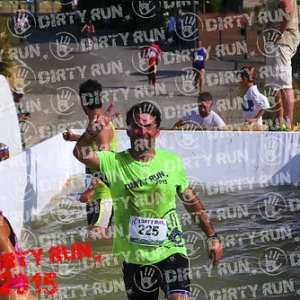 """DIRTYRUN2015_ICE POOL_293 • <a style=""""font-size:0.8em;"""" href=""""http://www.flickr.com/photos/134017502@N06/19665755119/"""" target=""""_blank"""">View on Flickr</a>"""