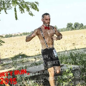 """DIRTYRUN2015_FOSSO_160 • <a style=""""font-size:0.8em;"""" href=""""http://www.flickr.com/photos/134017502@N06/19229077294/"""" target=""""_blank"""">View on Flickr</a>"""