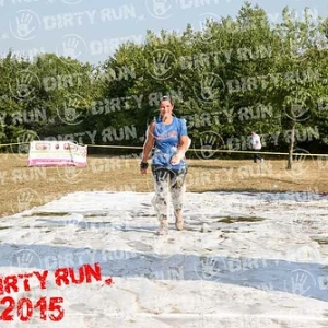 """DIRTYRUN2015_ARRIVO_0337 • <a style=""""font-size:0.8em;"""" href=""""http://www.flickr.com/photos/134017502@N06/19665403470/"""" target=""""_blank"""">View on Flickr</a>"""