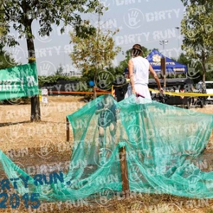 """DIRTYRUN2015_KIDS_484 copia • <a style=""""font-size:0.8em;"""" href=""""http://www.flickr.com/photos/134017502@N06/19776014571/"""" target=""""_blank"""">View on Flickr</a>"""