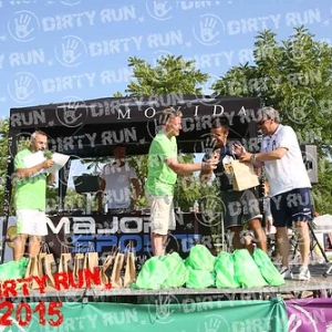"""DIRTYRUN2015_PALCO_023 • <a style=""""font-size:0.8em;"""" href=""""http://www.flickr.com/photos/134017502@N06/19854409685/"""" target=""""_blank"""">View on Flickr</a>"""