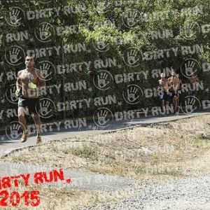 "DIRTYRUN2015_CAMION_02 • <a style=""font-size:0.8em;"" href=""http://www.flickr.com/photos/134017502@N06/19854780111/"" target=""_blank"">View on Flickr</a>"