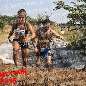 """DIRTYRUN2015_POZZA2_243 • <a style=""""font-size:0.8em;"""" href=""""http://www.flickr.com/photos/134017502@N06/19855979141/"""" target=""""_blank"""">View on Flickr</a>"""