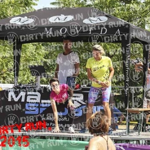 """DIRTYRUN2015_PARTENZA_034 • <a style=""""font-size:0.8em;"""" href=""""http://www.flickr.com/photos/134017502@N06/19227011164/"""" target=""""_blank"""">View on Flickr</a>"""
